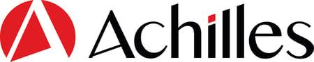 Achilles Logo - Horizontal