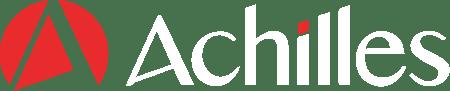 Achilles-white
