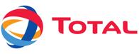 Total-logo-1024x768-1