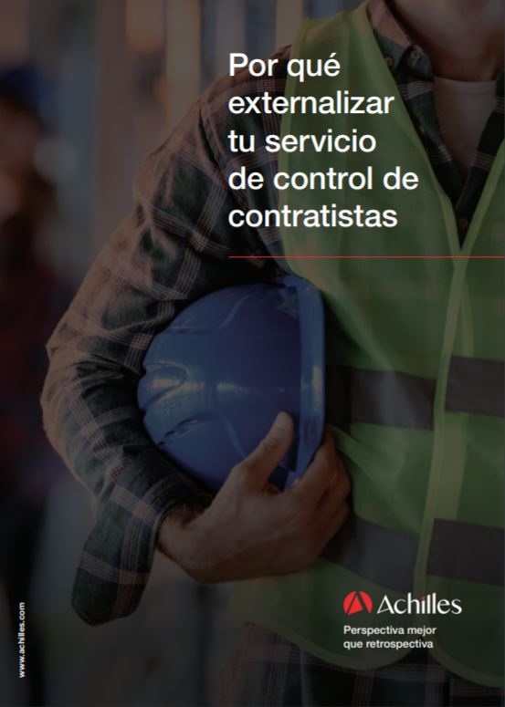 health and safety ebook image