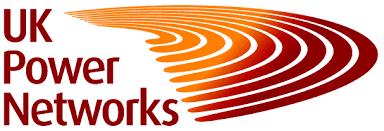 UKPN logo